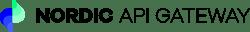 NAG Logotype Horisontal-1